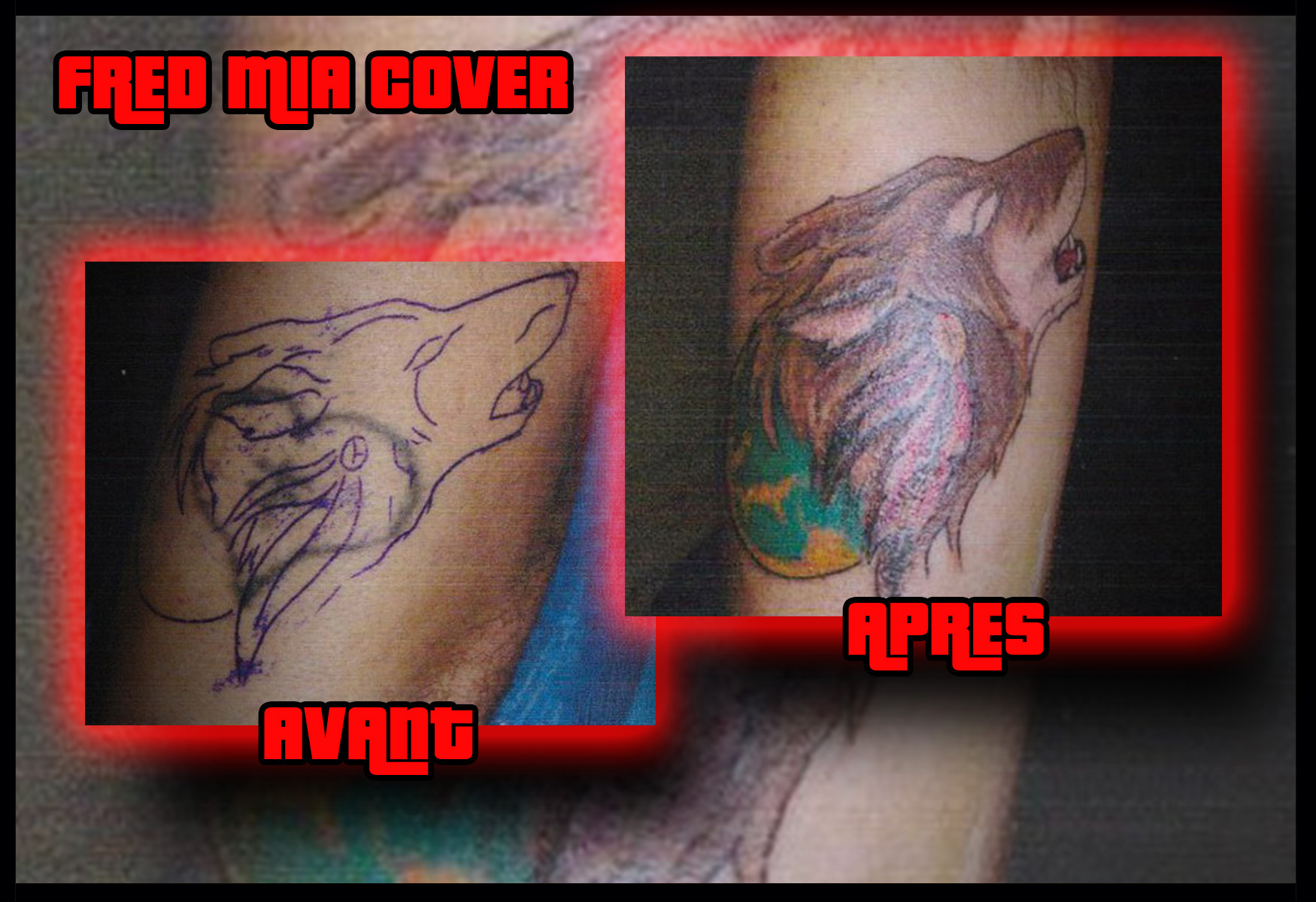 cover-loup