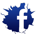 logo-facebook-inside-cracked
